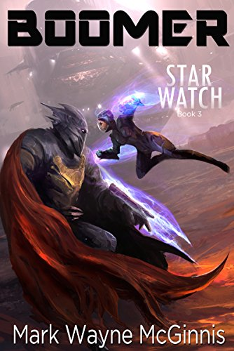 boomer-star-watch-book-3-english-edition