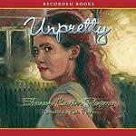 Unpretty | Sharon Carter Rogers