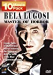 Lugosi;Bela Master of Horror