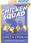 The Chicken Squad: The First Misadven...