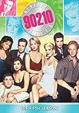 Beverly Hills 90210: Season 5