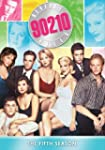 Beverly Hills 90210: Season 5