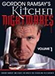 Gordon Ramsay's Kitchen Nightmares Vo...