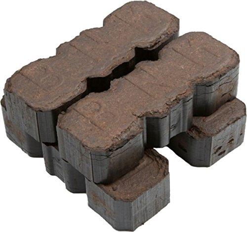 Bord-Na-Mona-Peat-Briquettes-4-Fire-Logs