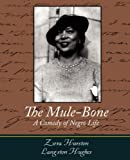 The Mule-Bone