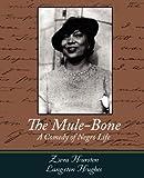 The Mule-Bone
