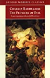 The Flowers of Evil (Oxford World's Classics) (0192835459) by Charles Baudelaire