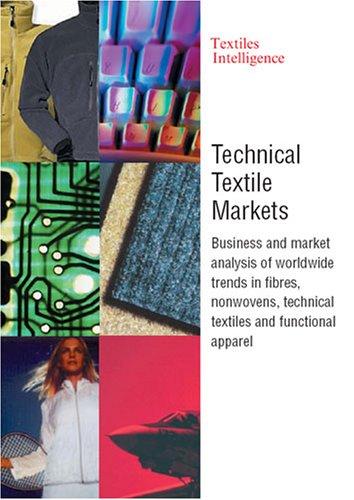 Technical Textile Markets