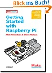 Getting Started with Raspberry Pi (Ma...