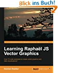 Learning Rapha�l JS Vector Graphics