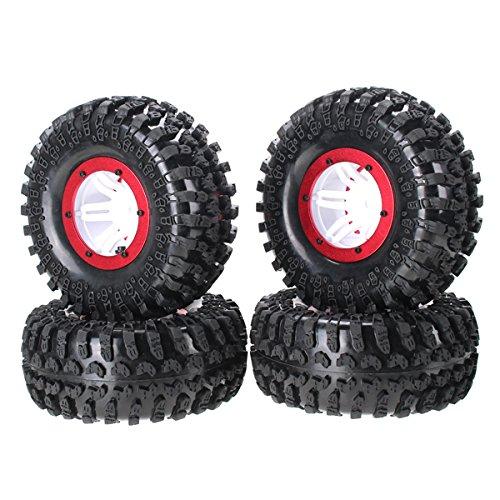 new-austar-4pcs-22pneumatic-tyre-12mm-hex-for-climbing-car-by-ktoy