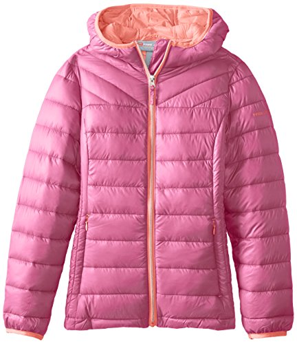 Free Kids Clothes front-1056741