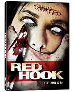 Red Hook (Unrated)