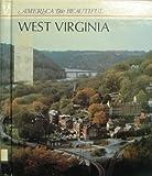 West Virginia (America the Beautiful) (0516004948) by Stein, R. Conrad.