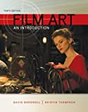 Connect Film 1 Semester Access Card for Film Art (007741022X) by Bordwell, David