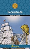 SECUESTRADO