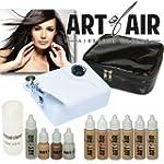 Art of Air Professional Airbrush Cosm...