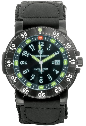 watches cheap tactical watches for