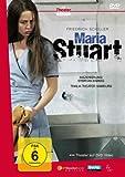 Maria Stuart title=