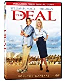 Deal [DVD] [2007] [Region 1] [US Import] [NTSC]