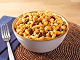 Mountain House, Chili Mac with Beef