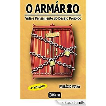 Literatura LGBT na Amazon Brasil