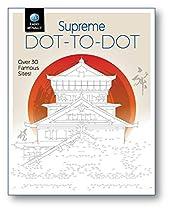 Supreme Dot to Dot