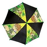 Accessoryo - Parapluie