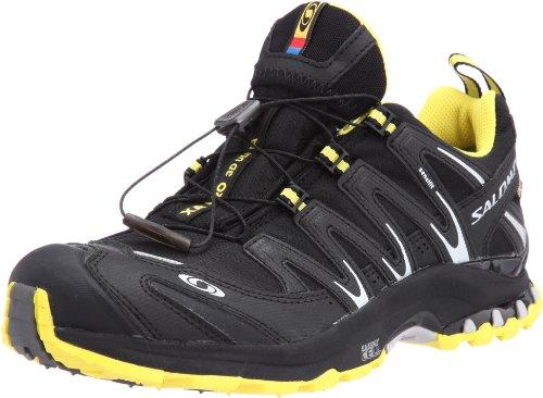 Salomon XA Pro 3D Ultra Gore-Tex Trail Running Shoes - 11