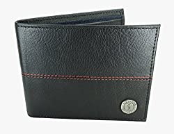 Sizzlers Wallet 10MBN-MLW0010319-Black-_Z