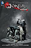 img - for The Joker: Endgame book / textbook / text book