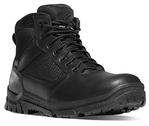 Top Best 5 Work Boots Danner For Sale 2016 Boomsbeat