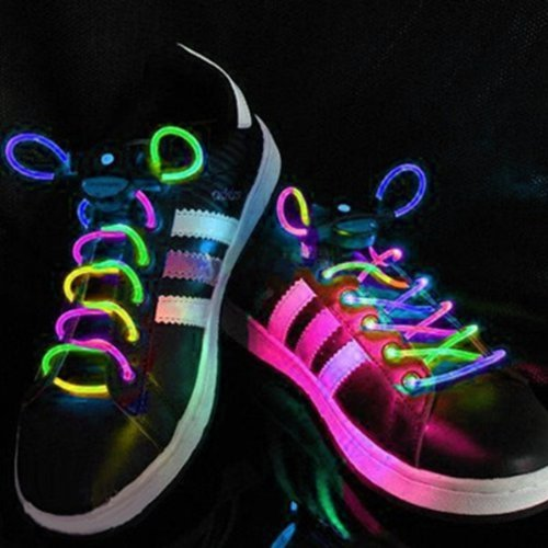 cordones-para-zapatos-liroyal-led-light-up-cordones-colorido
