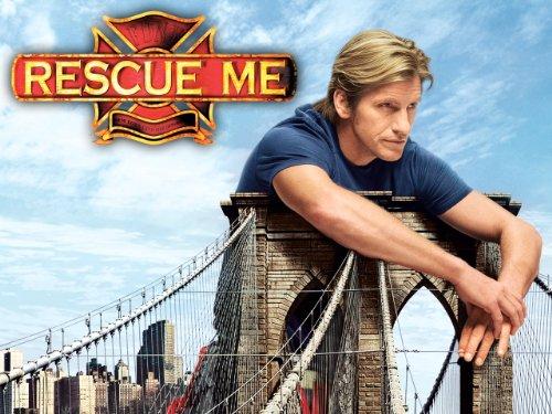Rescue Me – Staffel 5