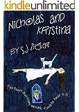 Nicholas and Kristina