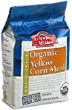 Arrowhead Mills Yellow Corn Meal, 32 oz