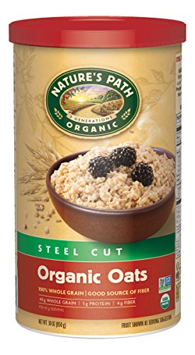 Top 5 Best Organic Oats For Sale 2016 Product Boomsbeat