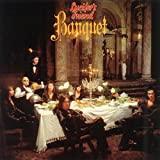 Banquet by LUCIFER's FRIEND (2015-08-03)