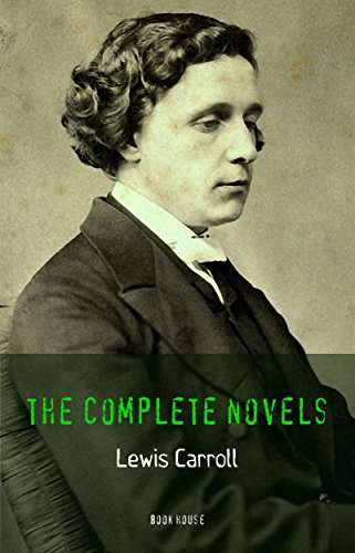 lewis carroll essays Free lewis carroll papers, essays, and research papers.