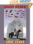 1633 (Ring of Fire Book 2)