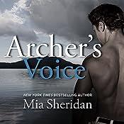 Archer's Voice | [Mia Sheridan]