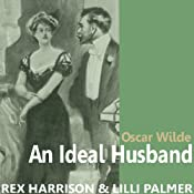 An Ideal Husband | [Oscar Wilde]