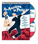 An American in Paris (Two-Disc Specia...