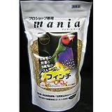 プロショップ専用 (mania)マニア・シリーズ フィンチ 1L