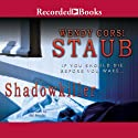 Shadowkiller (       UNABRIDGED) by Wendy Corsi Staub Narrated by Jay Snyder