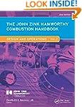 The John Zink Hamworthy Combustion Ha...