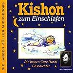 Kishon zum Einschlafen | Ephraim Kishon