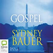 Gospel | [Sydney Bauer]