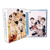 おおきく振りかぶって(4) [DVD]