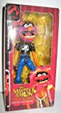 The Muppets Palisades Tour 2003 Action Figure Animal
